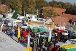 tourismusmesse slider4